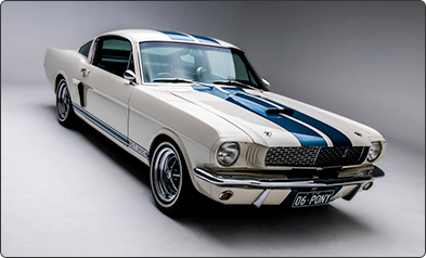 Image Result For Us Muscle Cars For Sale Australia