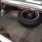 trunk 2
