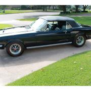 20381650-1967-ford-mustang-std