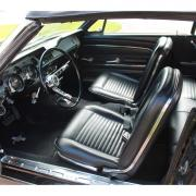 20381652-1967-ford-mustang-std
