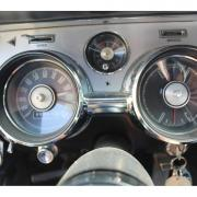 20381653-1967-ford-mustang-std