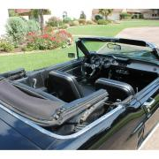 20381655-1967-ford-mustang-std