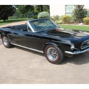 20381661-1967-ford-mustang-std