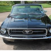 20391150-1967-ford-mustang-std