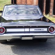 22406260-1964-ford-galaxie-500-std