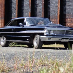 22406264-1964-ford-galaxie-500-std